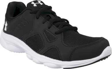 UNDER ARMOUR BGS PACE RN 1272292-001 Velikost: 40