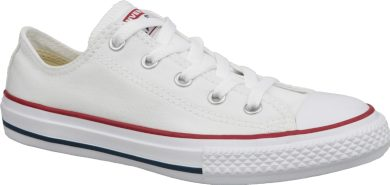 CONVERSE CHUCK TAYLOR ALL STAR CORE OX 3J256C Velikost: 27