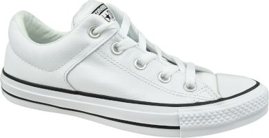 CONVERSE CHUCK TAYLOR AS HIGH STREET  149429C Velikost: 37.5