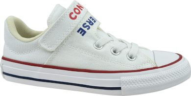CONVERSE CHUCK TAYLOR ALL STAR DOUBLE STRAP 666927C Velikost: 30