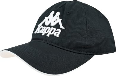 KAPPA VENDO CAP 707391-19-4006 Velikost: ONE SIZE
