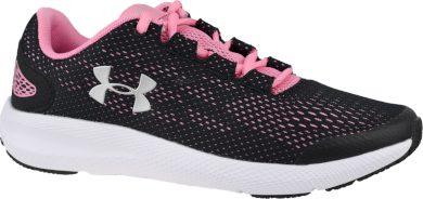 UNDER ARMOUR GS CHARGED PURSUIT 2 3022860-002 Velikost: 38.5