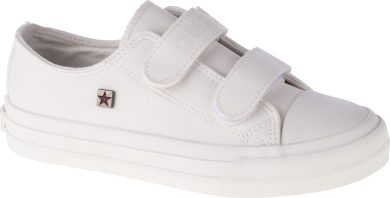 BIG STAR YOUTH SHOES GG374010 Velikost: 31