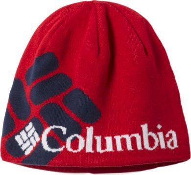 COLUMBIA HEAT BEANIE 1472301613 Velikost: ONE SIZE