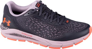 UNDER ARMOUR GS HOVR SONIC 3 3022877-500 Velikost: 36