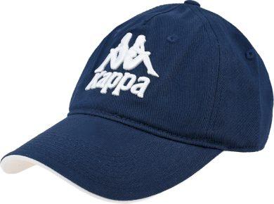 KAPPA VENDO CAP 707391-19-4024 Velikost: ONE SIZE