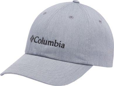 COLUMBIA ROC II CAP 1766611039 Velikost: ONE SIZE