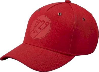 PUMA SCUDERIA FERRARI F1 1929 CAP Velikost: ONE SIZE