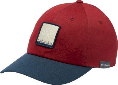 COLUMBIA ROC II CAP 1766611665 Velikost: ONE SIZE