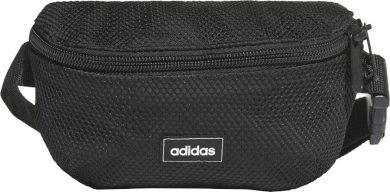 ADIDAS TAILORED FOR HER MESH WAIST BAG GN1998 Velikost: ONE SIZE