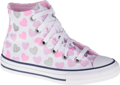 CONVERSE CHUCK TAYLOR ALL STAR HIGH TOP 668019C Velikost: 35.5