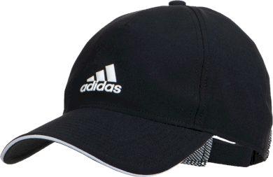 ADIDAS AEROREADY BASEBALL CAP GM6274 Velikost: OSFM