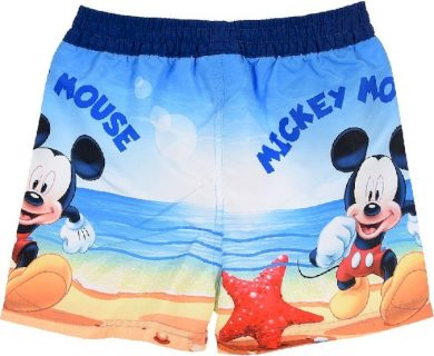 CHLAPECKÉ PLAVKY MICKEY MOUSE 0C020NN1000098 Velikost: ONE SIZE