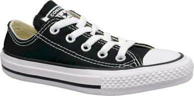 CONVERSE C. TAYLOR ALL STAR YOUTH OX 3J235C Velikost: 31