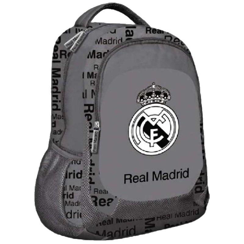 Anatomický školní batoh FC Real Madrid - RMCF - 20l