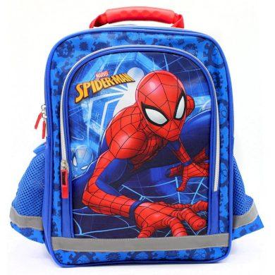 Školní anatomický batoh Spiderman - MARVEL - 37 x 29 x 13 cm