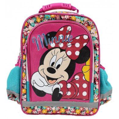 Anatomický školní batoh Minnie Mouse - Disney - 37 x 29 x 13 cm