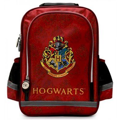 Školní anatomický batoh Harry Potter - Bradavice - Hogwarts - 18L