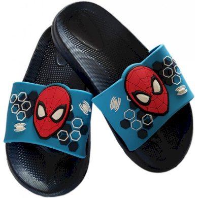 Chlapecké gumové pantofle Spiderman - MARVEL