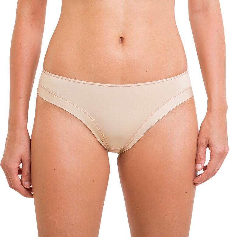 Dámské kalhotky Bellinda béžové (BU812884-359) S