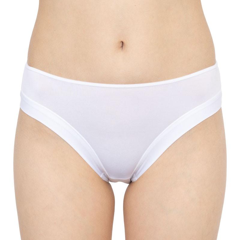 Dámské kalhotky Bellinda bílé (BU812884-030) S