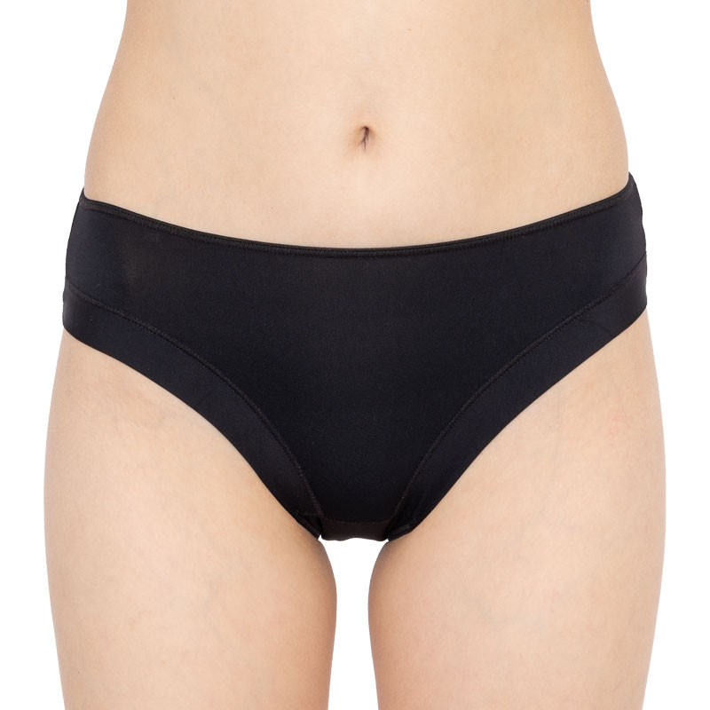 Dámské kalhotky Bellinda černé (BU812884-094) L