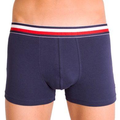 Pánské boxerky Tommy Hilfiger tmavě modré (UM0UM00302 416) M