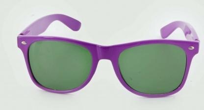 Brýle Smith´S purple