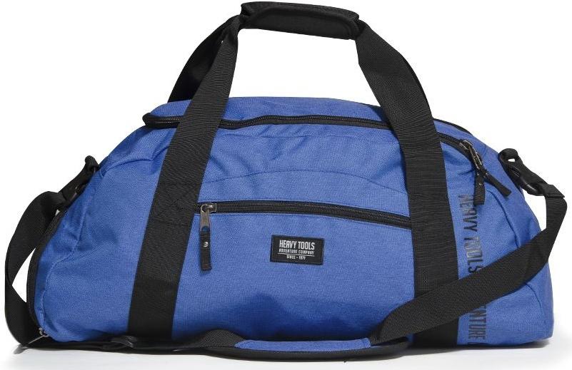 Taška Heavy Tools Edur blue 44l