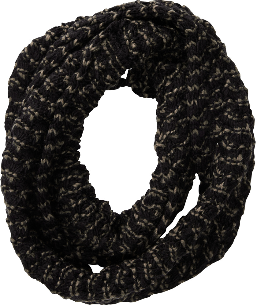 Šála Element Infinity black