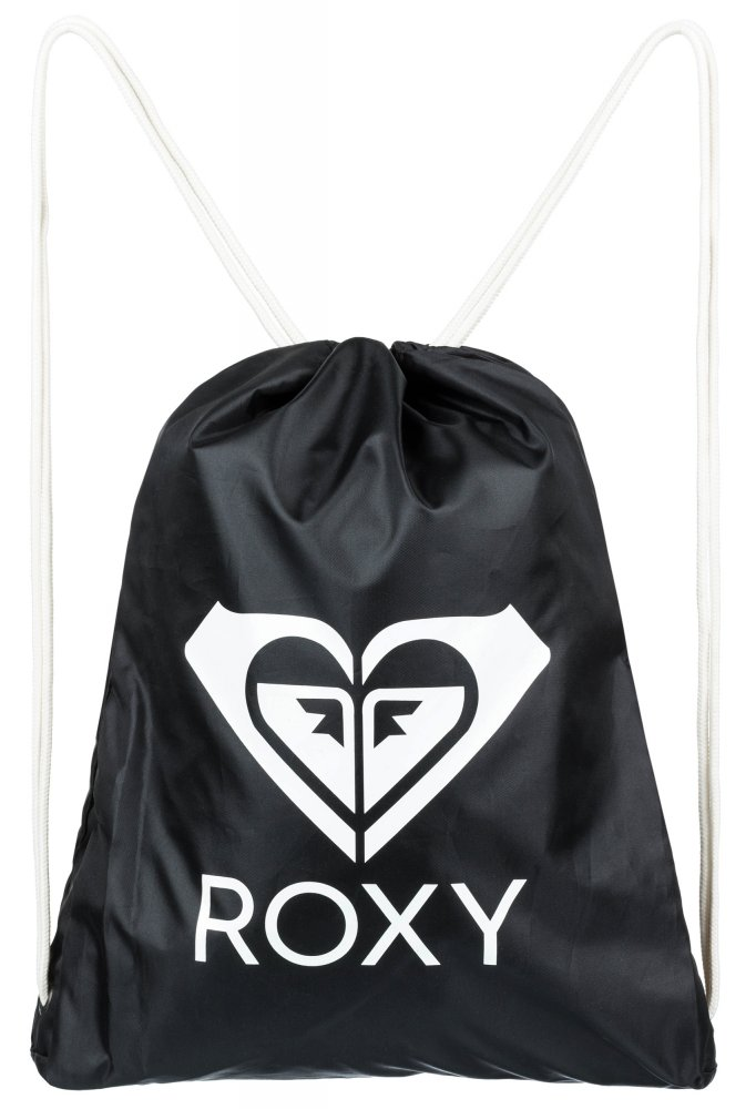 Vak Roxy Light As A Feather Solid true black