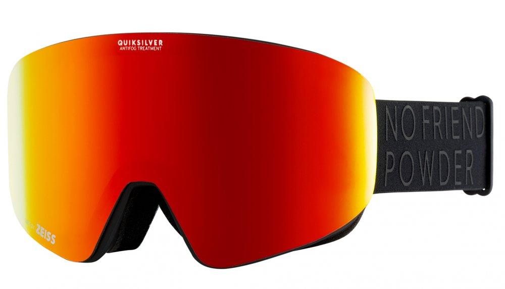Brýle Quiksilver QS_RC cendre blue
