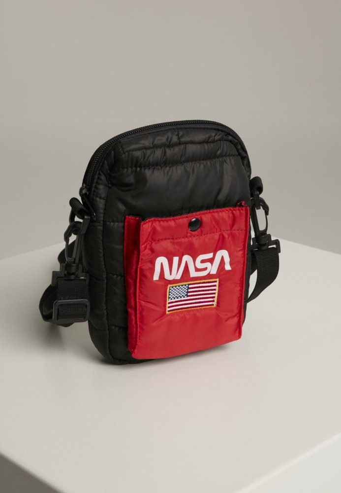 NASA Festival Bag