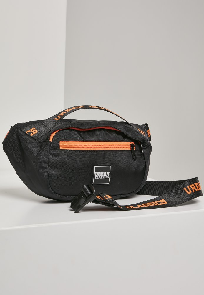 Basic Shoulder Bag