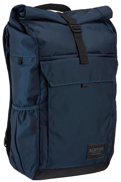 Batoh Burton Export 2.0 dress blue 26l