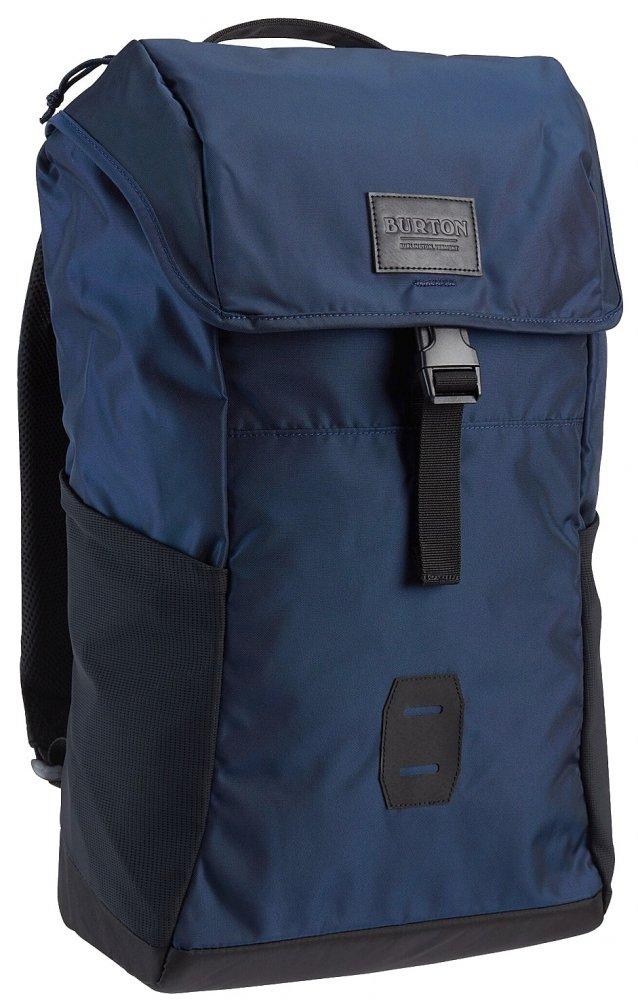 Batoh Burton Westfall 2.0 dress blue 23l