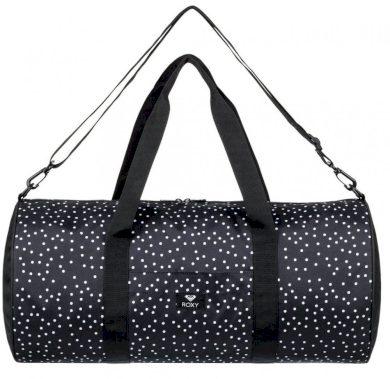 Taška Roxy Kind Of Way true black dots for days 35l