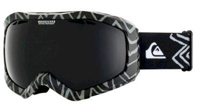 Brýle Quiksilver Fenom black
