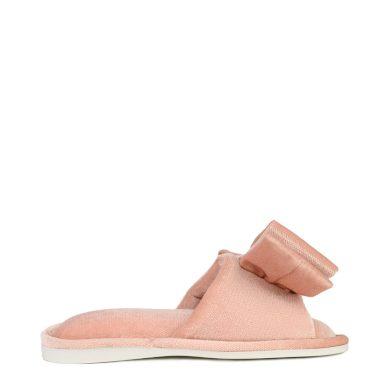 Papuče CHARM Růžové Dětské