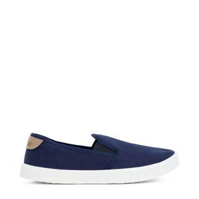Slip-On ORIGINAL Modré