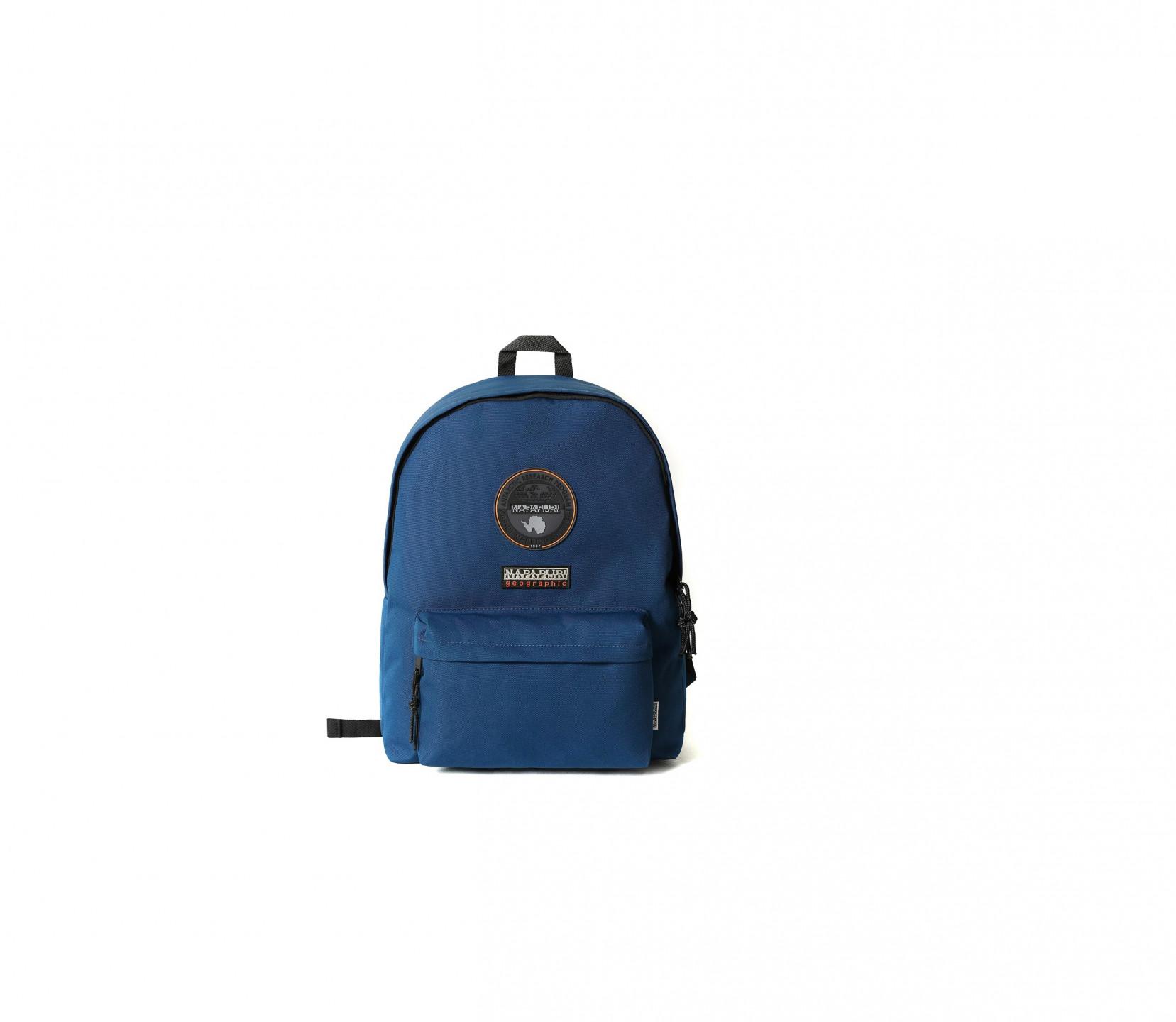 NAPAPIJRI modrý batoh VOYAGE 2