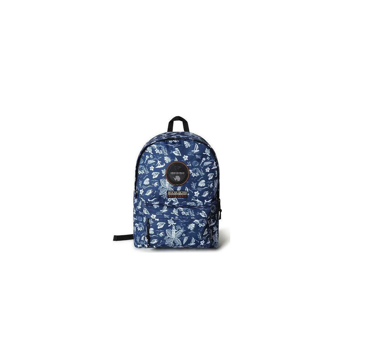 NAPAPIJRI vícebarevný batoh VOYAGE