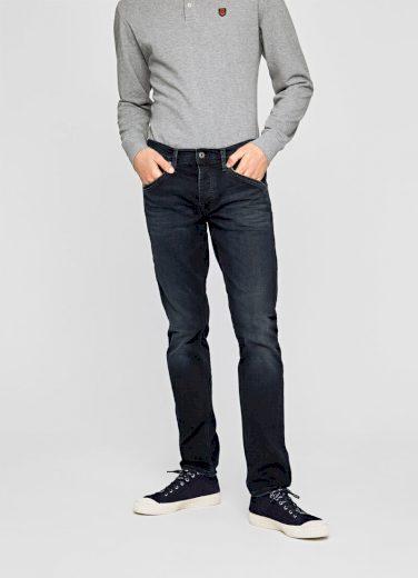 Pepe Jeans pánské džíny TRACK