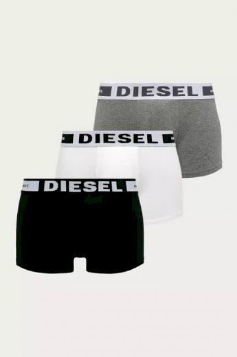 Diesel pánské vícebarevné boxerky KORY   3 kusy