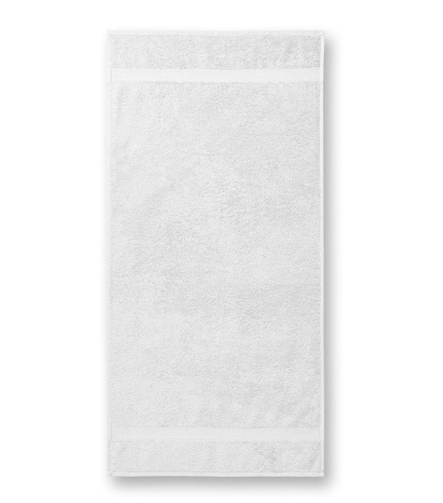 Ručník Terry Towel