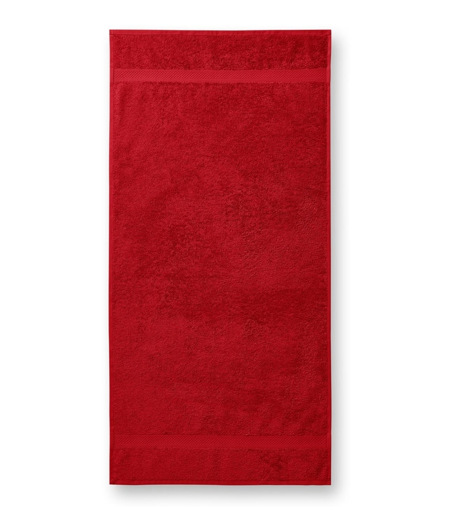 Osuška Terry Bath Towel