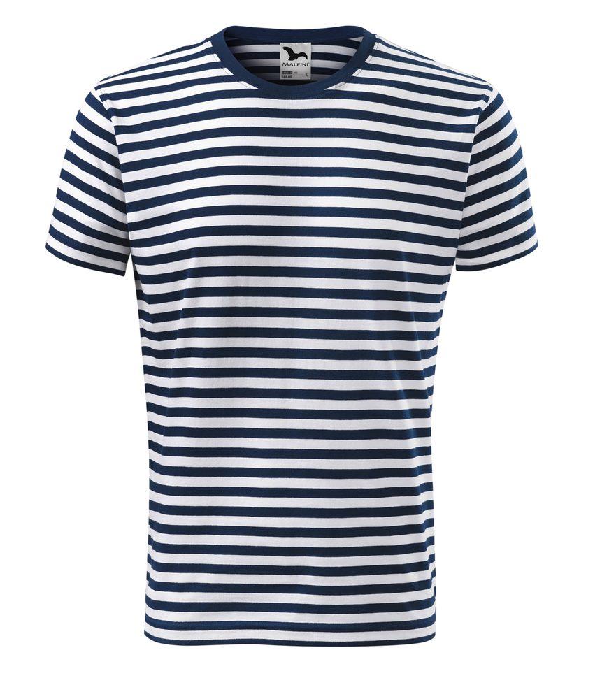 Pánské námořnické tričko Sailor