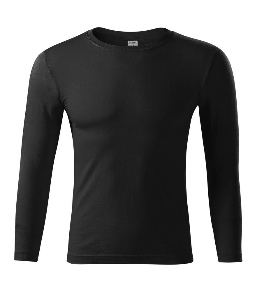 Tričko s dlouhým rukávem Progress LS