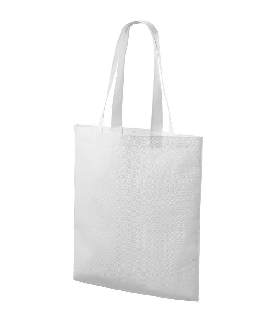 Nákupní taška Bloom