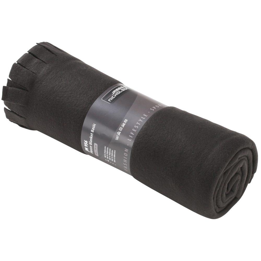 Fleecová deka 130x170 cm JN956